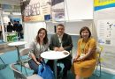 2018 年澳門國際環保合作發展論壇及展覽