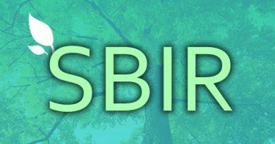 107年度台南市「綠能旗艦領航產學研聯盟研發推動計畫-地方鏈結型計畫」南科綠能SBIR計畫通過名單