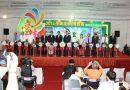 2014臺南國際生技綠能展