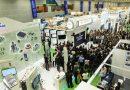 馬來西亞吉隆坡ˍ國際綠色科技與環保產品博覽會ˍ108/8/15日前報名,額滿提前截止。
