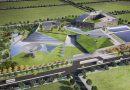 「沙崙綠能科學城-綠能科技示範場域旗艦計畫」技術研討會